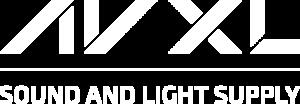 licht-en-geluid-zwolle